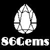 86gems-2